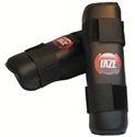 Martial Arts Faze 101 equipment xt shinguard