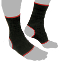 Martial Arts Faze ankle support