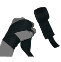 Martial Arts Faze handwraps