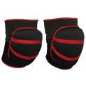 Martial Arts Faze Knee Elbow protection